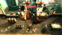 Army of Two: The 40th Day - Screenshots - Bild 5