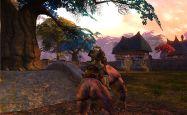 Heroes of Telara - Screenshots - Bild 10