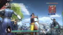 Dynasty Warriors 6 Empires - Screenshots - Bild 85