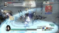 Dynasty Warriors 6 Empires - Screenshots - Bild 80