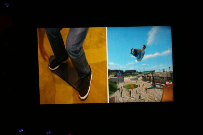E3 Impressionen: Microsoft - Artworks - Bild 15