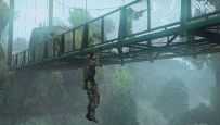 Metal Gear Solid: Peace Walker - Screenshots - Bild 10