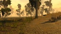 The Hunt - Screenshots - Bild 3