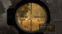 The Hunt - Screenshots - Bild 12