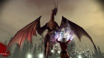 Dragon Age: Origins - Screenshots - Bild 10