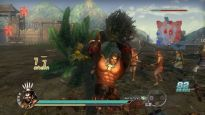 Dynasty Warriors 6 Empires - Screenshots - Bild 21