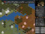 WW2: Time of Wrath - Screenshots - Bild 9