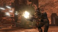 Red Faction: Guerrilla - DLC: Dämonen der Badlands - Screenshots - Bild 5
