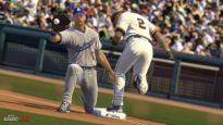 Major League Baseball 2K9 - Screenshots - Bild 7