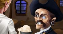 The Secret of Monkey Island: Special Edition - Artworks - Bild 13