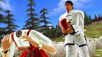Tekken 6 - Screenshots - Bild 17