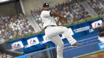 Major League Baseball 2K9 - Screenshots - Bild 9