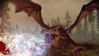 Dragon Age: Origins - Screenshots - Bild 9