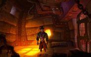 Ghost Pirates of Vooju Island - Screenshots - Bild 9
