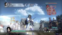 Dynasty Warriors 6 Empires - Screenshots - Bild 97