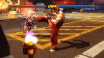 Tekken 6 - Screenshots - Bild 40