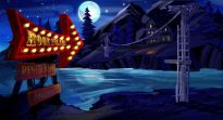 The Secret of Monkey Island: Special Edition - Artworks - Bild 17
