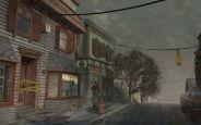 Black Mirror 2 - Screenshots - Bild 13