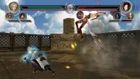 Warriors Orochi 2 - Screenshots - Bild 24