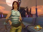 Allods Online - Screenshots - Bild 7