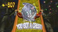 New Play Control! Donkey Kong Jungle Beat - Screenshots - Bild 19