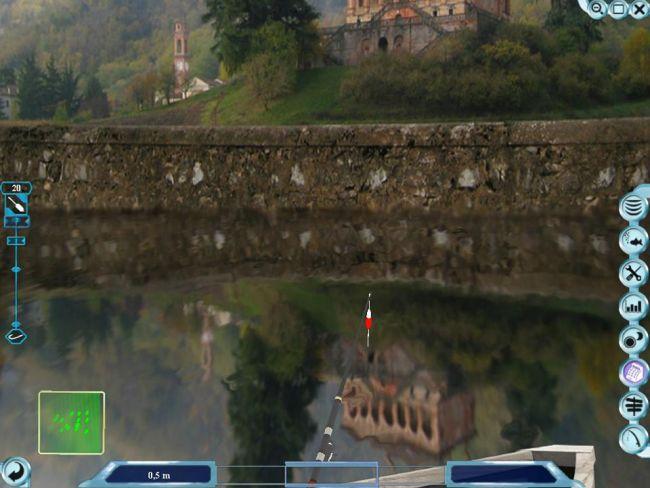 Angeln 2010 - Screenshots - Bild 12