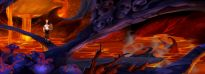 The Secret of Monkey Island: Special Edition - Artworks - Bild 23