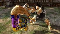 Tekken 6 - Screenshots - Bild 24