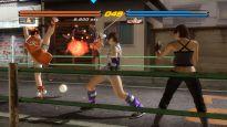 Tekken 6 - Screenshots - Bild 52