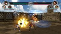 Warriors Orochi 2 - Screenshots - Bild 19