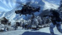 Battlefield: Bad Company 2 - Screenshots - Bild 2
