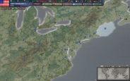Hearts of Iron 3 - Screenshots - Bild 1