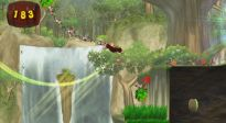 New Play Control! Donkey Kong Jungle Beat - Screenshots - Bild 20