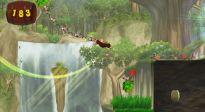 New Play Control! Donkey Kong Jungle Beat - Screenshots - Bild 20