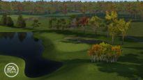 Tiger Woods PGA Tour 10 - Screenshots - Bild 16