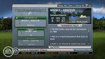 Tiger Woods PGA Tour 10 - Screenshots - Bild 13