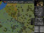 WW2: Time of Wrath - Screenshots - Bild 7