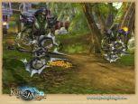 Runes of Magic - Chapter II: The Elven Prophecy - Screenshots - Bild 14