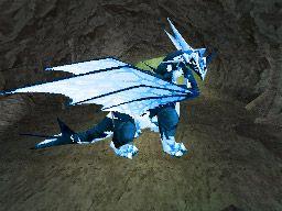 Combat of Giants: Dragons - Screenshots - Bild 4