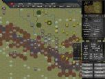 WW2: Time of Wrath - Screenshots - Bild 12