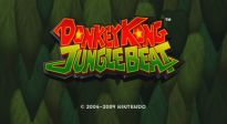 New Play Control! Donkey Kong Jungle Beat - Screenshots - Bild 21