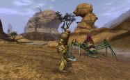 Heroes of Telara - Screenshots - Bild 1