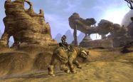 Heroes of Telara - Screenshots - Bild 4