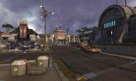 Star Wars: The Old Republic - Screenshots - Bild 20