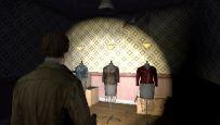 Silent Hill: Shattered Memories - Screenshots - Bild 9