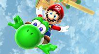 Super Mario Galaxy 2 - Screenshots - Bild 1