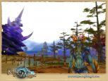 Runes of Magic - Chapter II: The Elven Prophecy - Screenshots - Bild 13