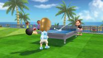 Wii Sports Resort - Screenshots - Bild 22