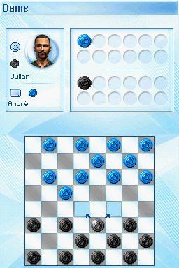 50 Denk- und Logikspiele - Screenshots - Bild 7