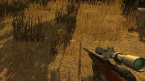 The Hunt - Screenshots - Bild 7